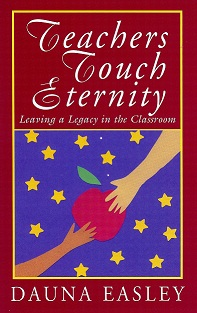 Teachers Touch Eternity